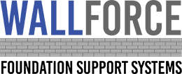 WALLFORCE logo